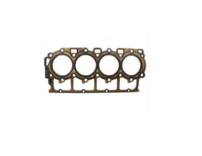 Picture of Motorcraft Head Gasket - Left Side - Ford 2011-2019