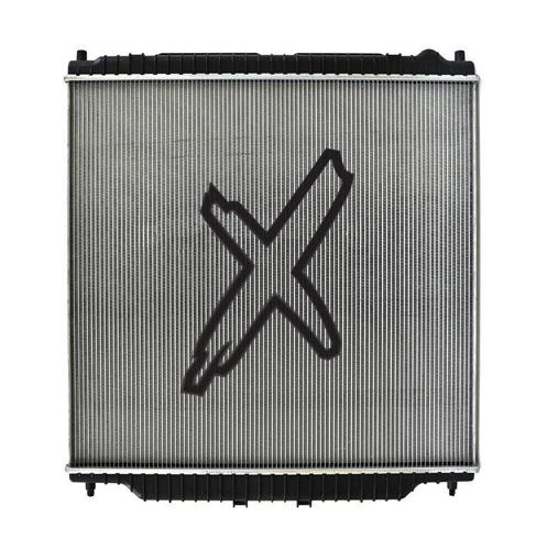 Picture of XDP X-tra Cool Radiator - Ford 2003-2007