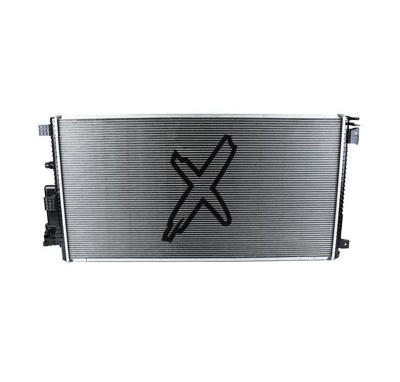 Picture of XDP X-tra Cool Secondary Radiator - Ford 2017-2020