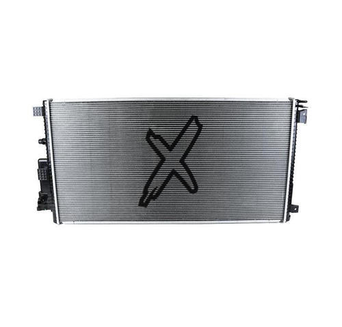 Image de XDP X-tra Cool Secondary Radiator - Ford 2017-2020