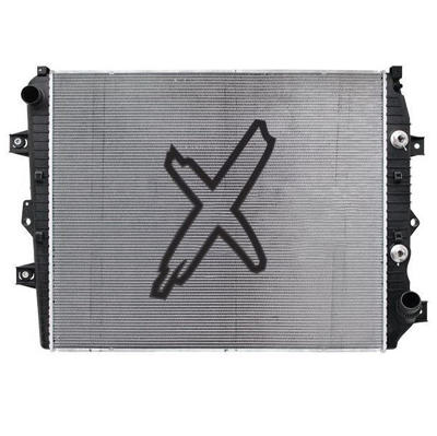 Picture of XDP X-tra Cool Radiator - GM 2011-2016