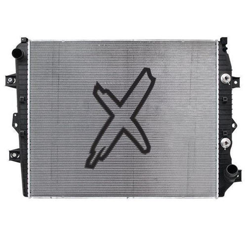 Picture of XDP X-tra Cool Radiator - GM 2001-2005