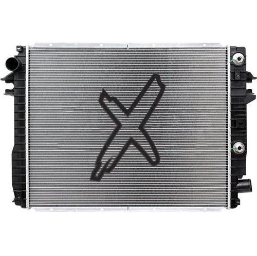 Picture of XDP X-tra Cool Radiator - Dodge 2013-2018