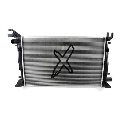 Picture of XDP X-tra Cool Secondary Radiator - Dodge 2013-2015