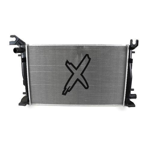 Image de XDP X-tra Cool Secondary Radiator - Dodge 2013-2015