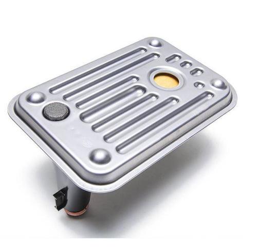 Image de AC Delco Transmission Filter - GM 2011-2019
