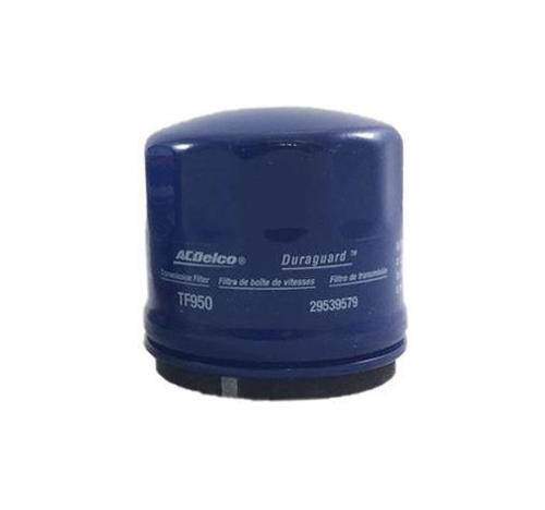 Picture of AC Delco Transmission Filter - GM 2001-2019