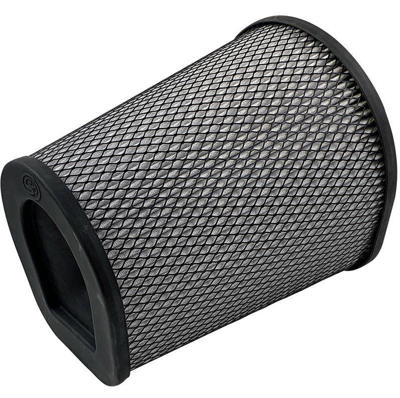 Picture of S&B Open Air Intake Replacement Filter - Dry - Ford 2011-2022
