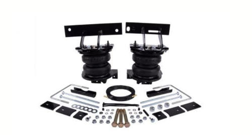 Image de AirLift LoadLifter 7500XL Rear Air Bag System - Ford 2020-2021 4WD