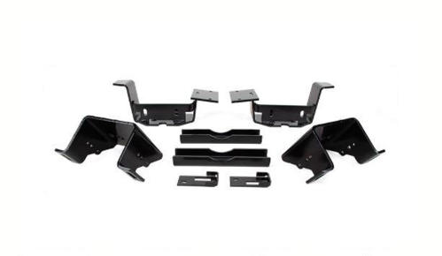 Picture of AirLift LoadLifter 7500XL Rear Air Bag System - GM 2020-2021