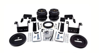 Picture of AirLift LoadLifter 7500XL Rear Air Bag System - GM 2011-2019