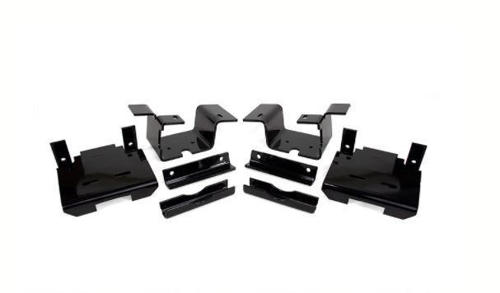 Picture of AirLift LoadLifter 7500XL Rear Air Bag System - Dodge  3500 2019-2021 2WD/4WD