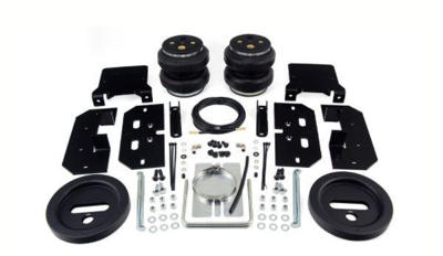 Picture of AirLift LoadLifter 7500XL Rear Air Bag System - Dodge 2500 2003-2013 & 3500 2003-2018 4WD