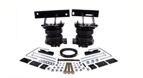 Picture of AirLift LoadLifter 7500XL Rear Air Bag System - Ford 2020-2021 4WD/DRW
