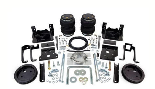 Picture of AirLift LoadLifter Ultimate 5000 Series Air Bag System - Ford 2011-2016 2WD