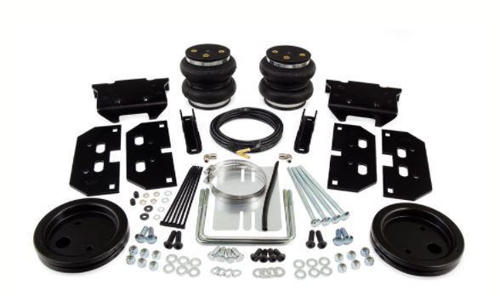 Picture of AirLift LoadLifter 5000 Ultimate Rear Air Bag System - Dodge 2003-2013 2500/3500  2014-2018 3500 2WD