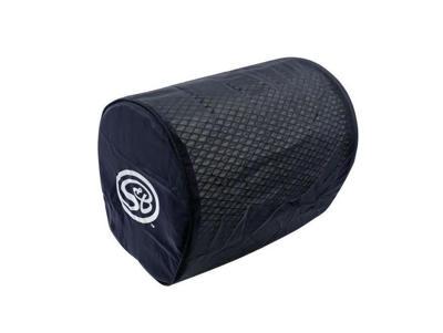 Image de S&B Filter Sock / Pre-Filter Wrap - Fits KF-1070 filters