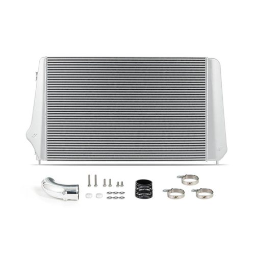 Picture of Mishimoto Performance Intercooler - GM 2017-2019 L5P