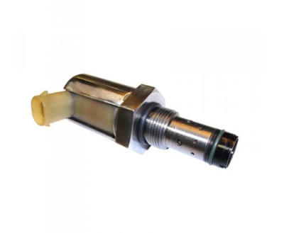 Image de Bostech IPR (Injection Pressure Regulator) Valve - Ford 2004.5-2007
