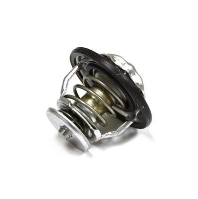 Picture of AC Delco OEM Front Thermostat - GM 2001-2019