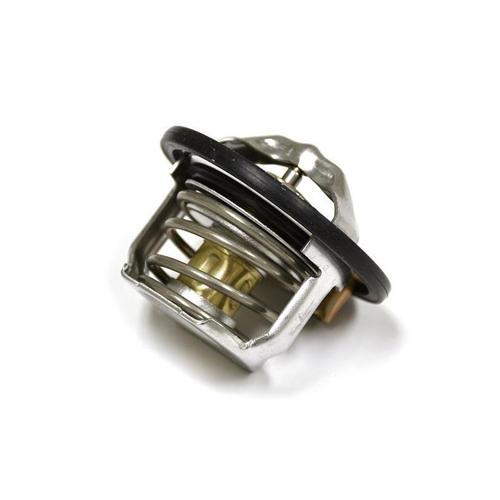 Image de AC Delco OEM Rear Thermostat - GM 2001-2021