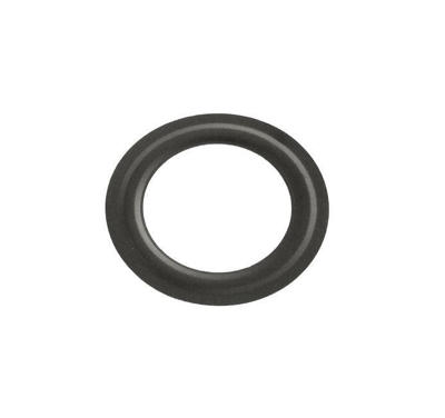 Picture of Up Pipe to EGR Cooler Seal - Ford 2003-2007