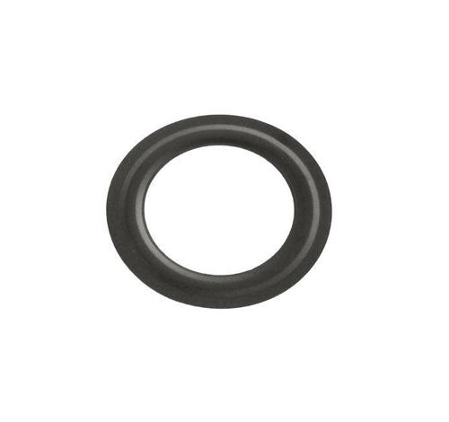 Image de Up Pipe to EGR Cooler Seal - Ford 2003-2007