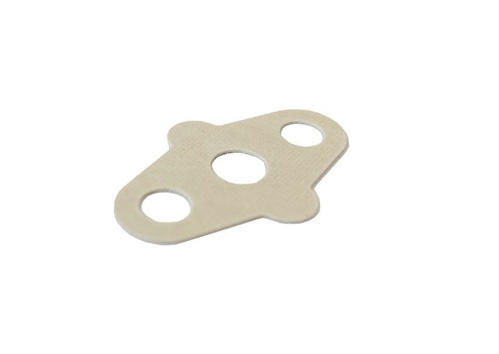 Picture of Turbo Oil Feed Gasket - Ford 2003-2007