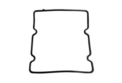 Picture of High Pressure Oil Pump Cover Gasket - Ford 2003-2007