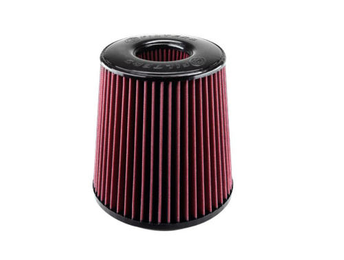 Picture of S&B Cold Air Intake Replacement Filter for AFE Intake 54-10932