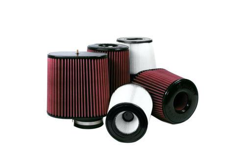Image de S&B Cold Air Intake Replacement Filter for AFE Intake 54-10932