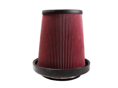 Image de S&B Cold Air Intake Replacement Filter - Oiled - GM 2017-2019