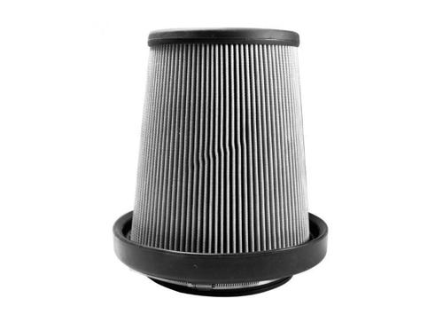 Picture of S&B Cold Air Intake Replacement Filter - Dry - GM 2017-2019