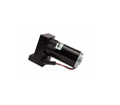 Picture of FASS Titanium Signature Series Replacement Pump -  140GPH (Gallon Per Hour)