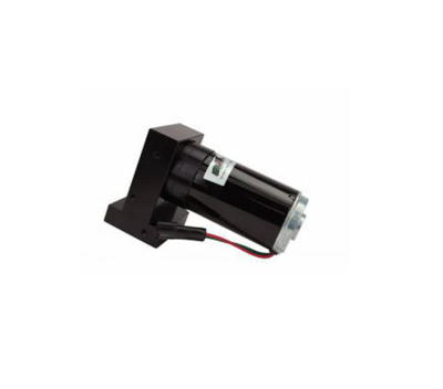 Picture of FASS Titanium Signature Series Replacement Pump -  250GPH LP / 220GPH HP (Gallon Per Hour)