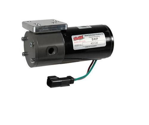 Picture of FASS DRP02/DRP04 Replacement Pump