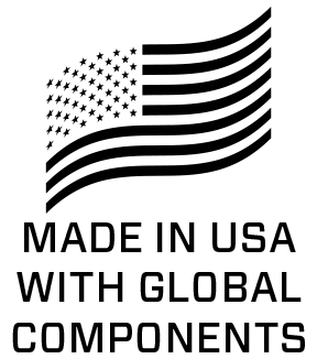 Quality Kits Made In the USA